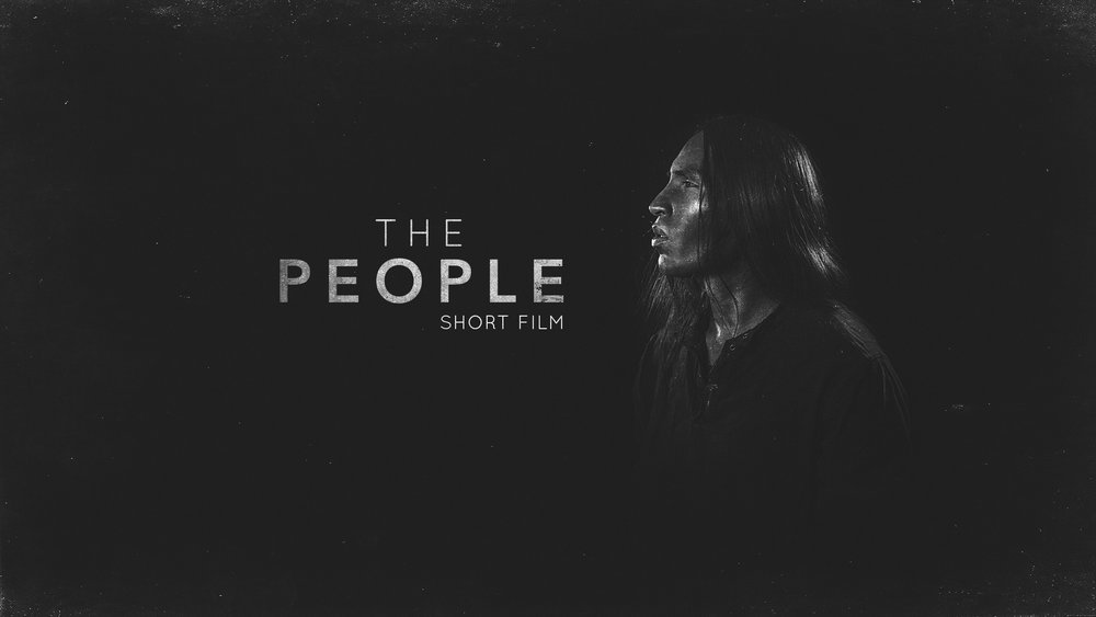 thepeople-cover-image.jpg