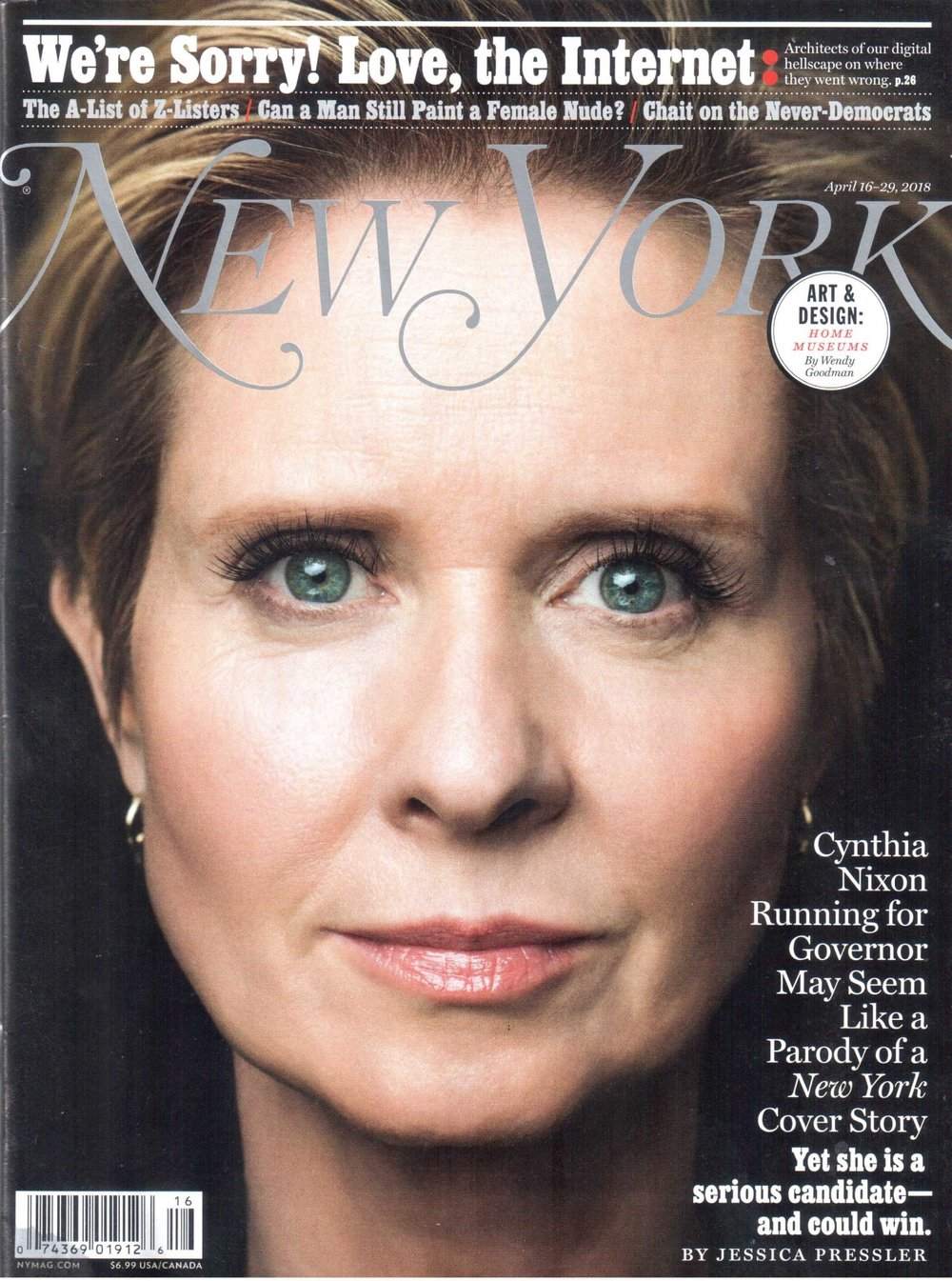 New York Magazine - Doug Meyer 2018_Page_1.jpg