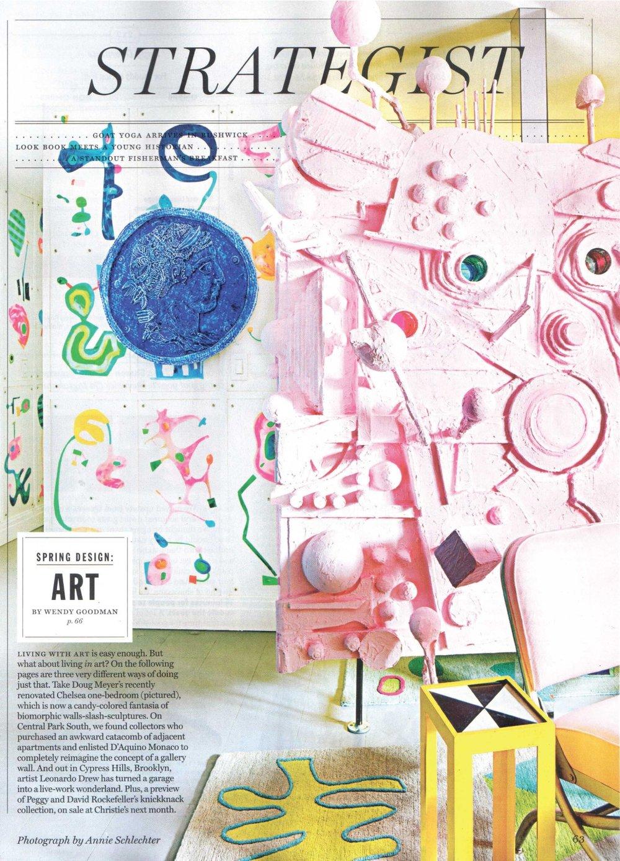 New York Magazine - Doug Meyer 2018_Page_2.jpg