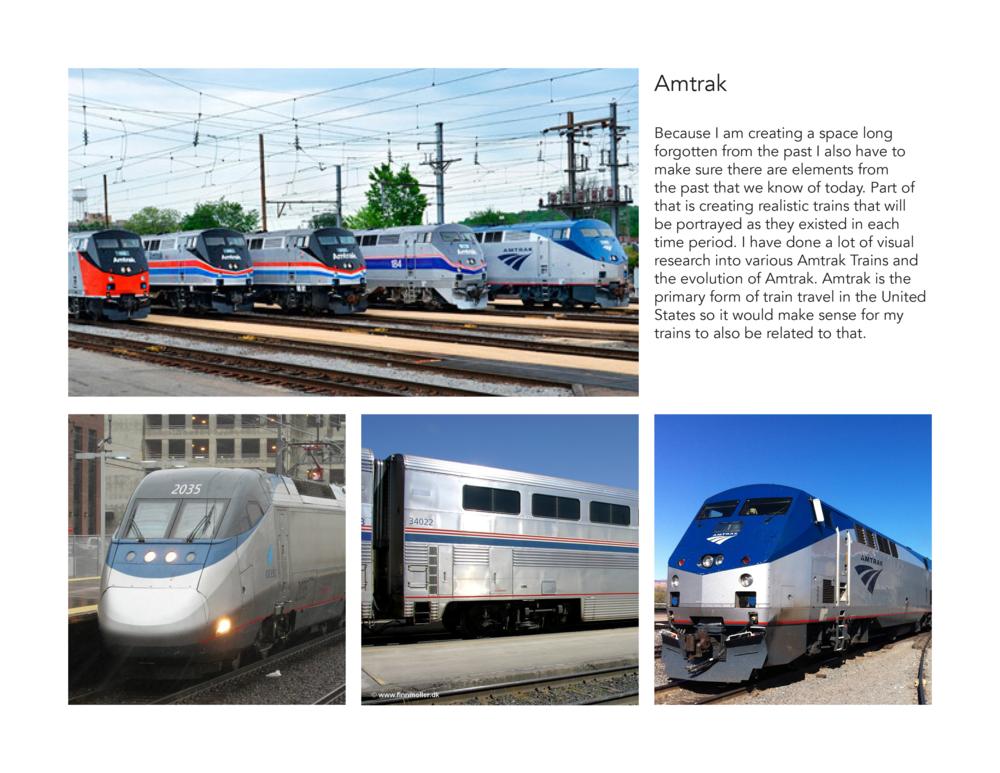 DES390_Clayton_Trains-10.png