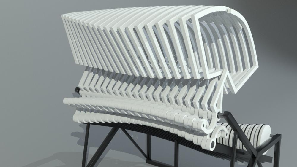 S18_V21_P2_ClaytonMitchel_KineticSculptureFinal2.png