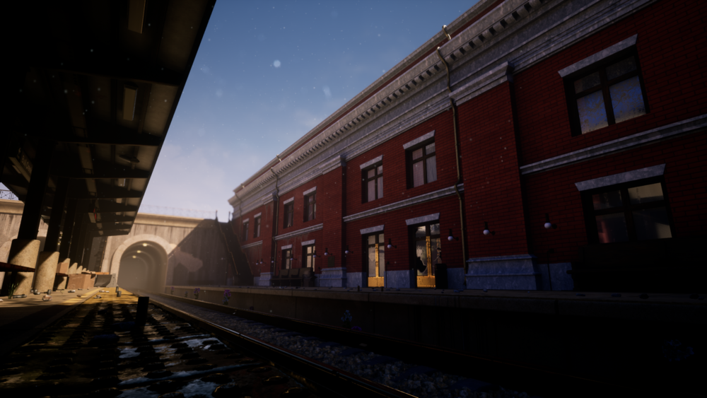 AbandonedTrainStation3.png