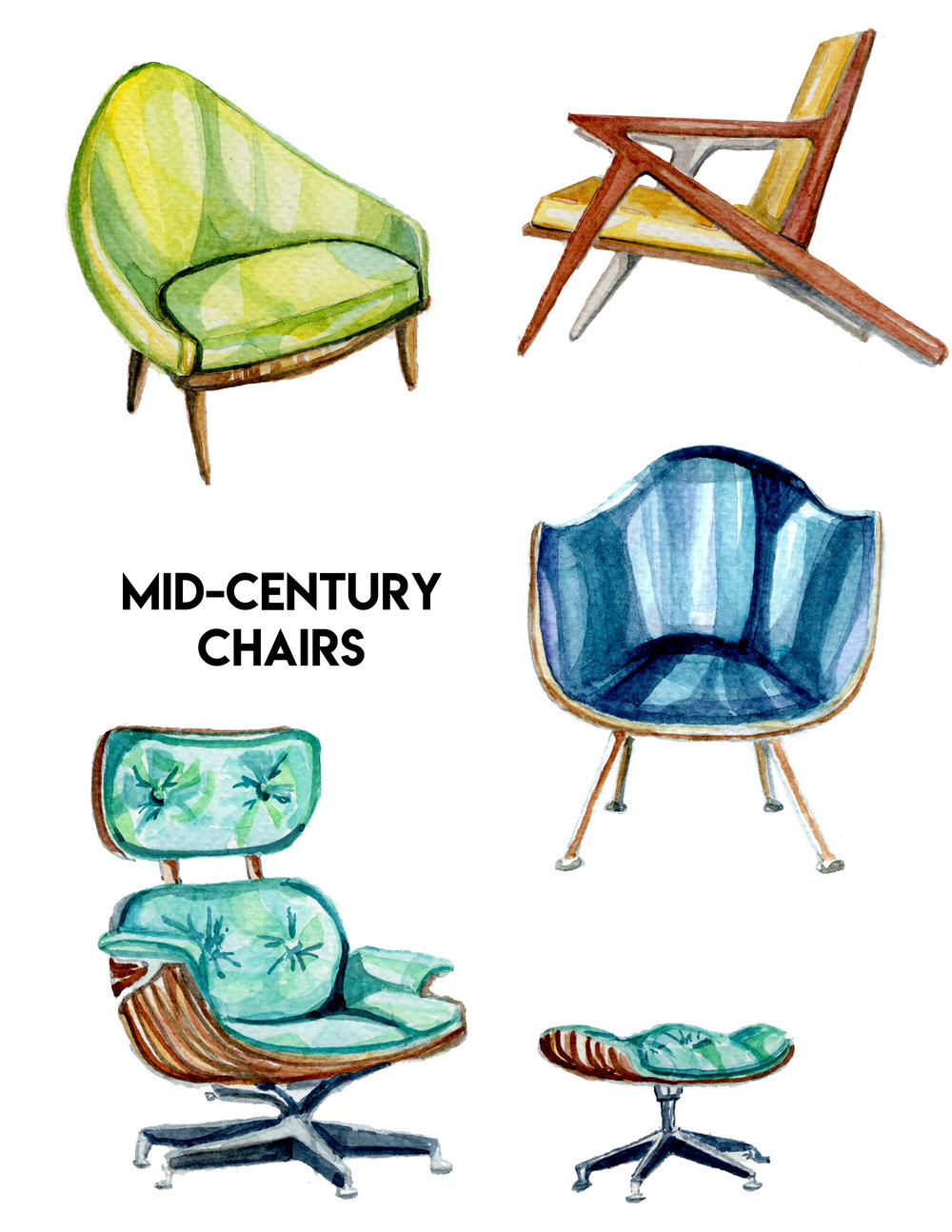 mid century chairs blog.jpg