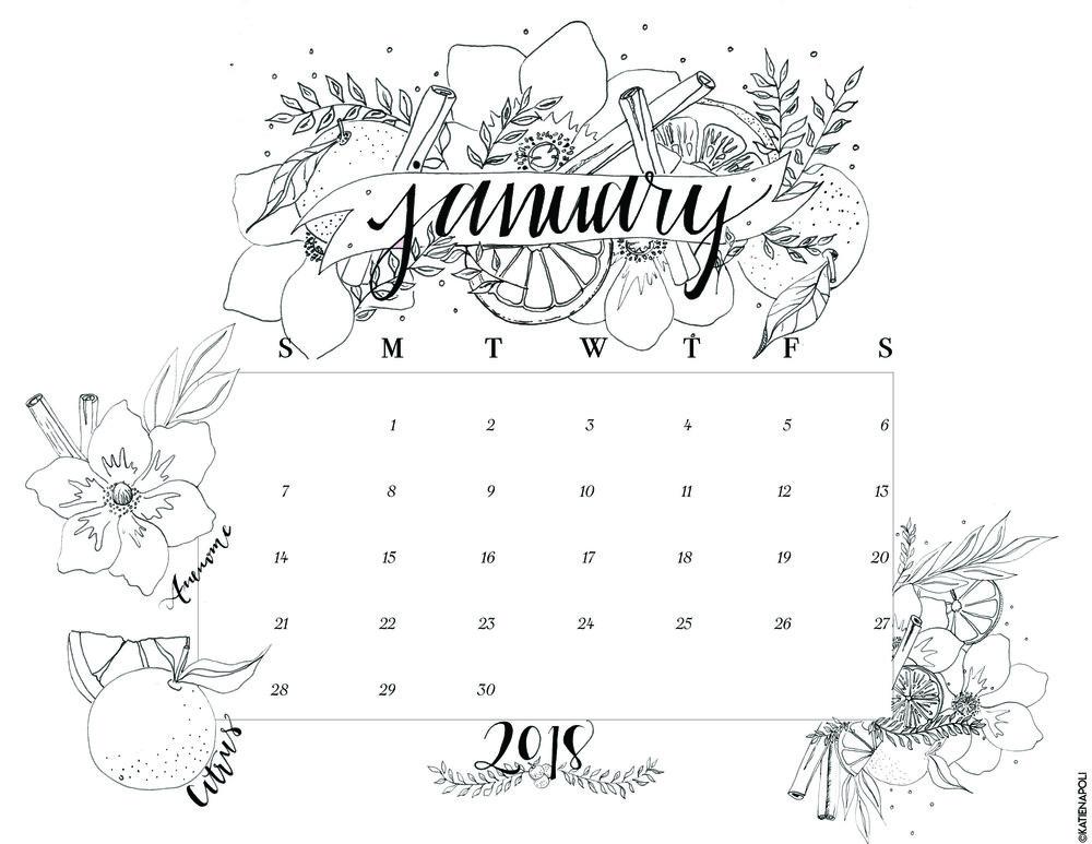 January 2018 Calendar Download copy.jpg