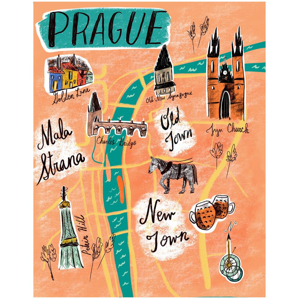 prague map web.jpg