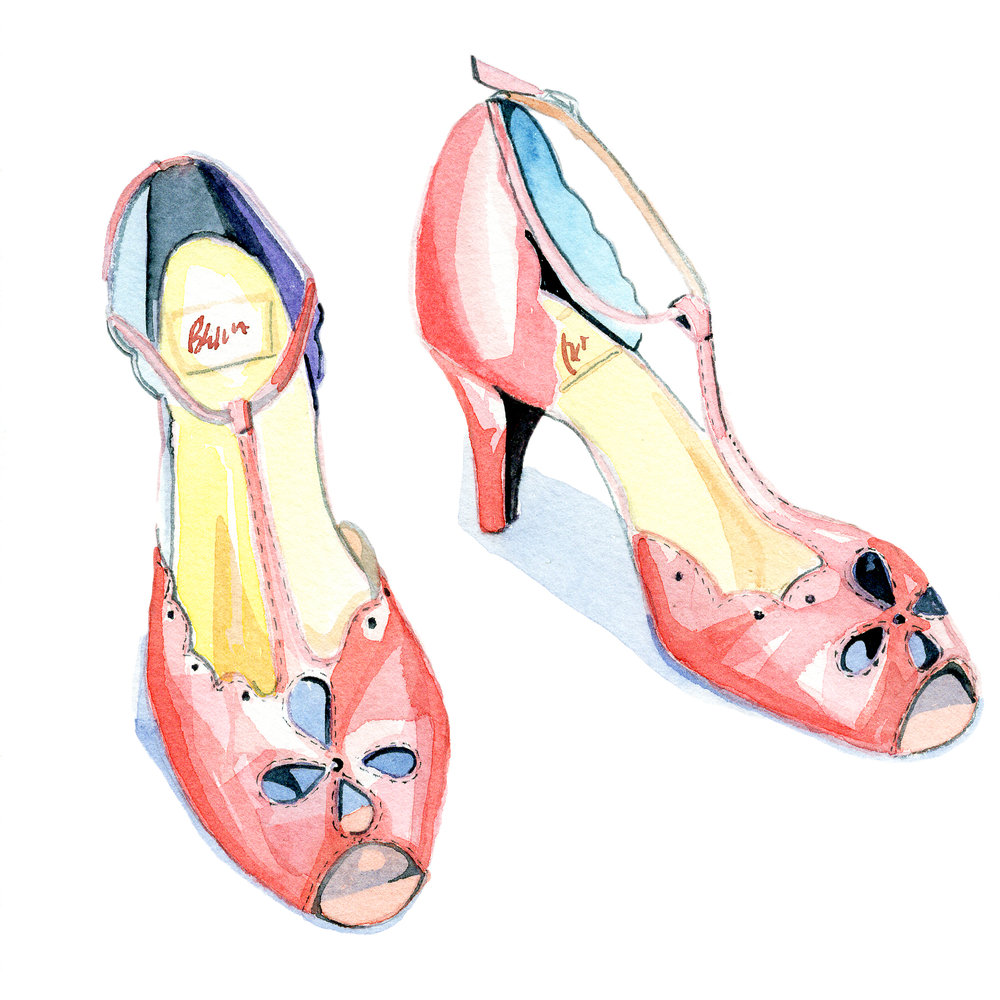pink shoes.jpg