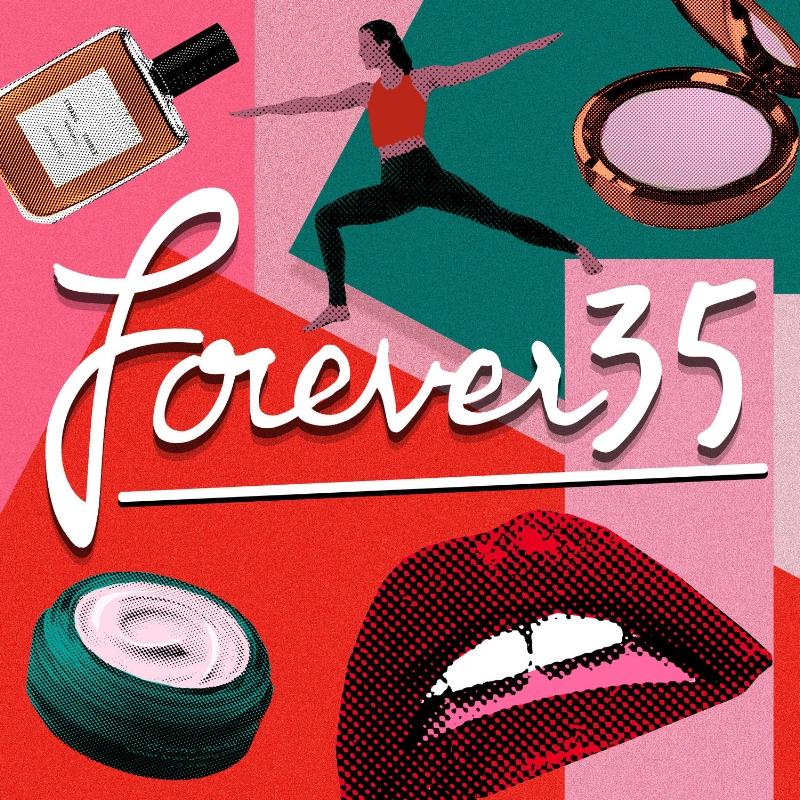 forever35.jpeg