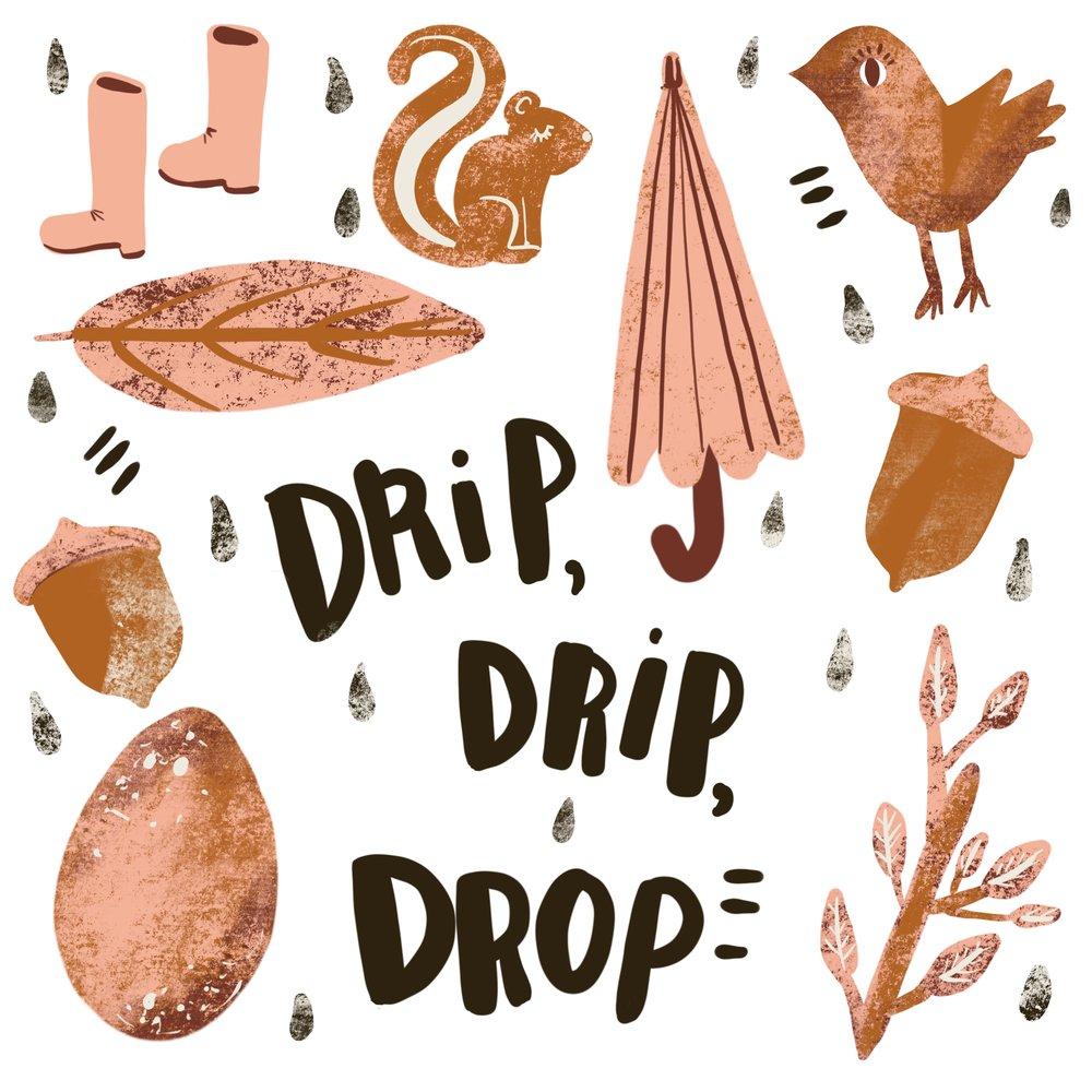 Drip_Drop.jpg
