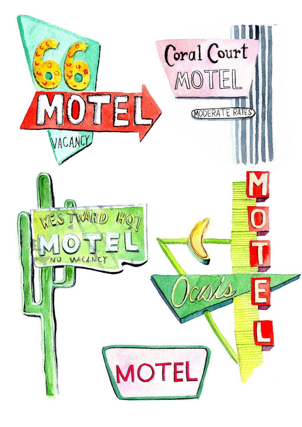Neon Signs.jpg