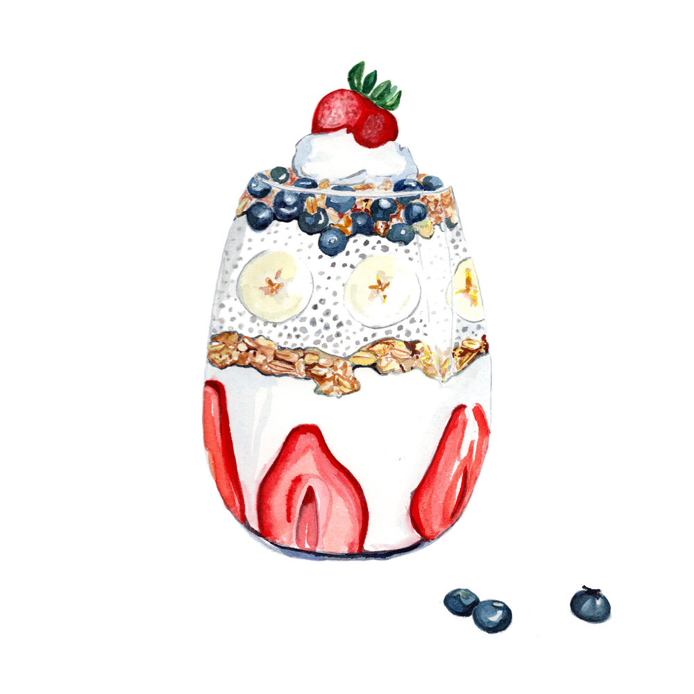 chia yogurt thing.jpg