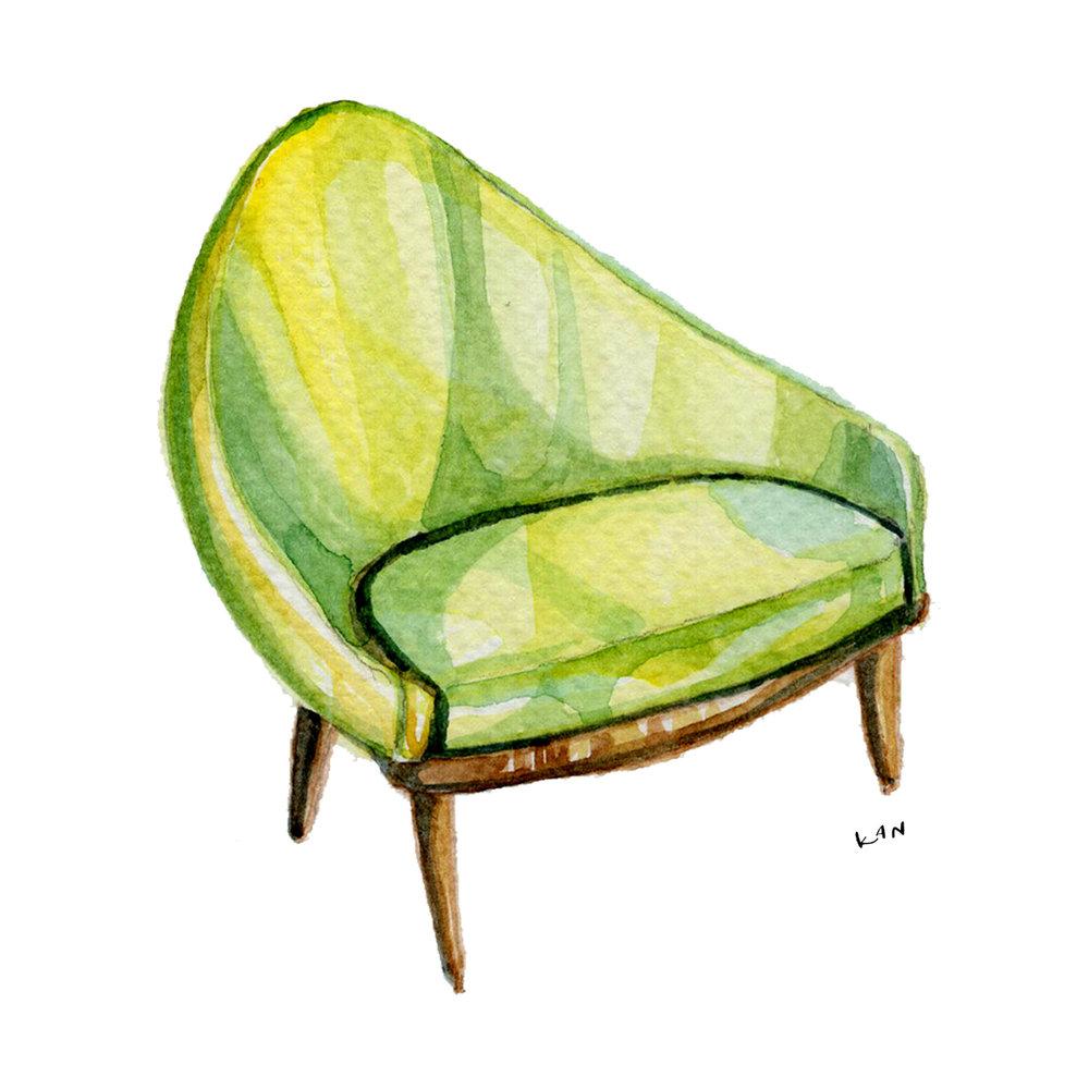 mid century chairs1.jpg