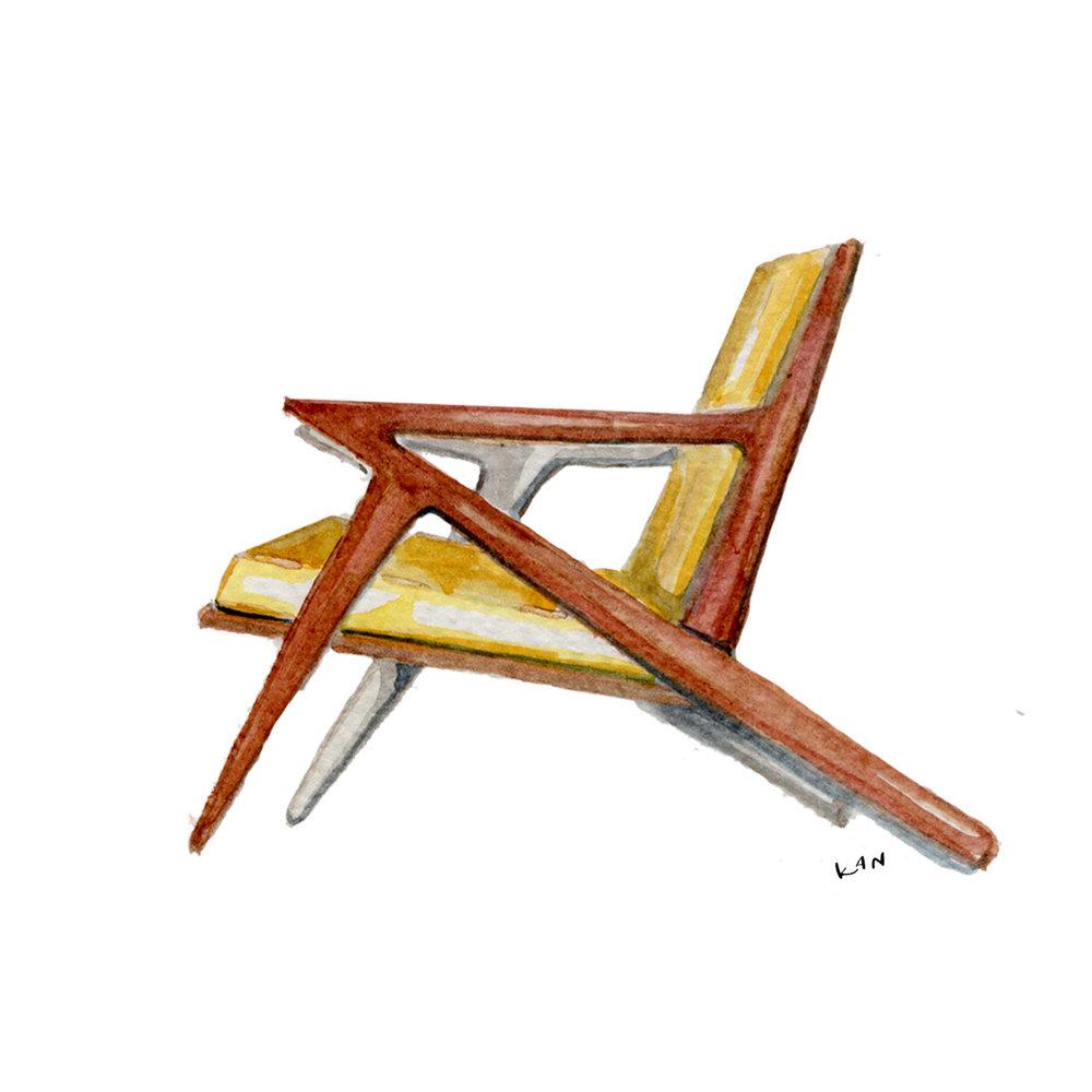 mid century chairs 3.jpg