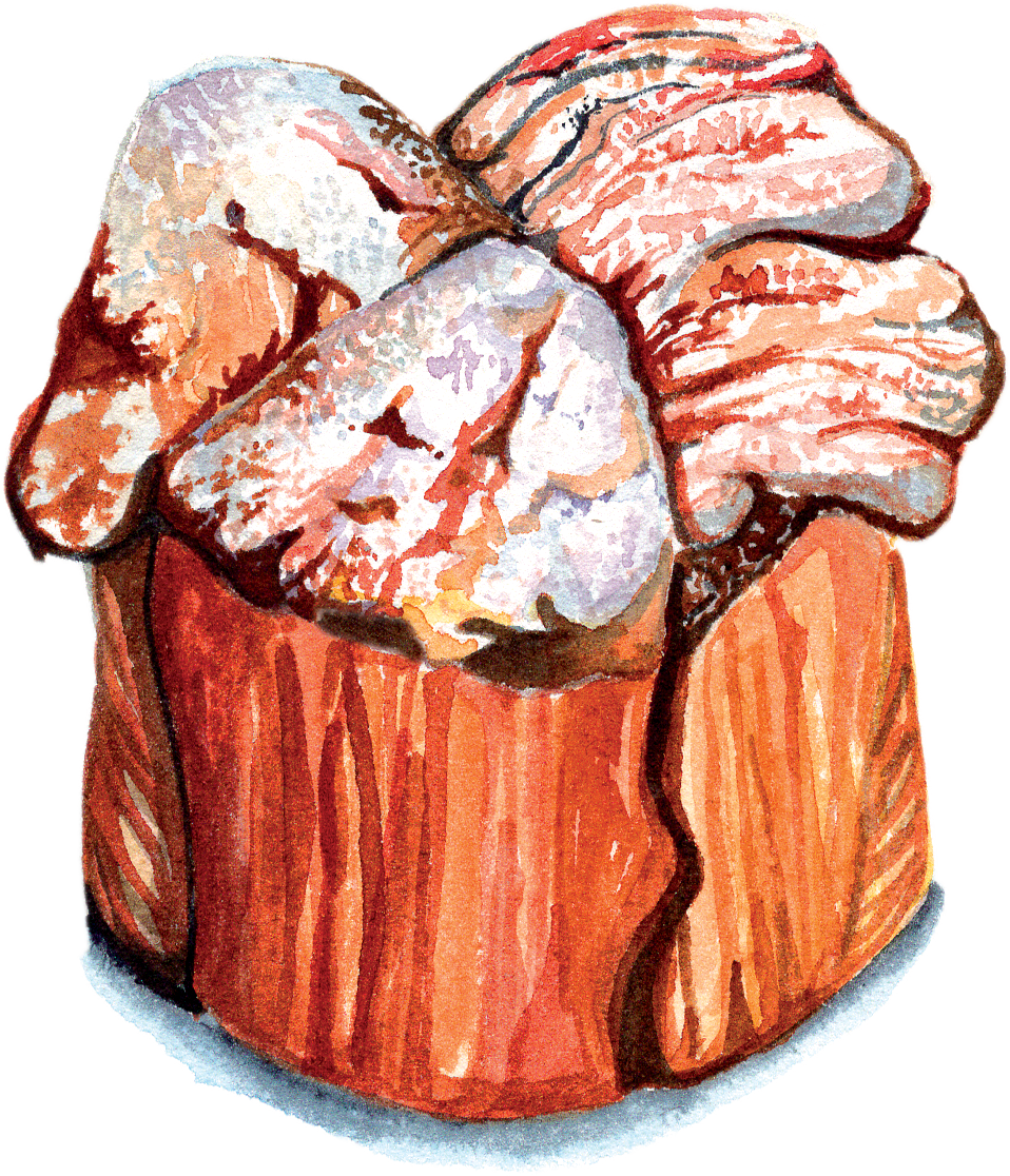 Monkey Bread.png