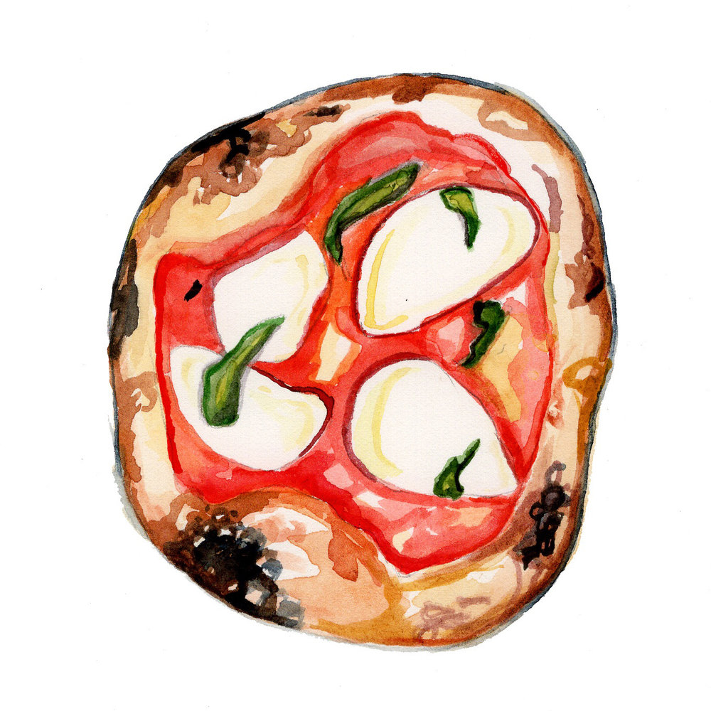 pizza018.jpg