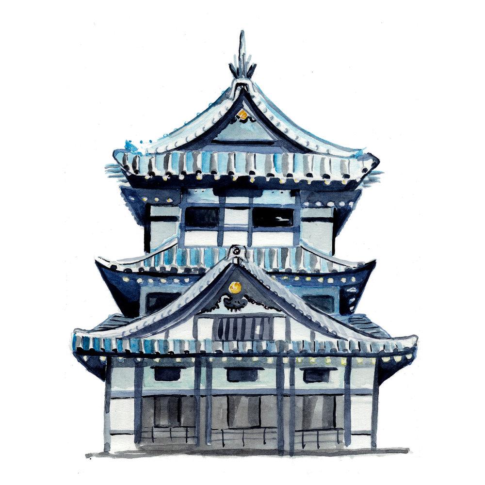takada castle.jpg