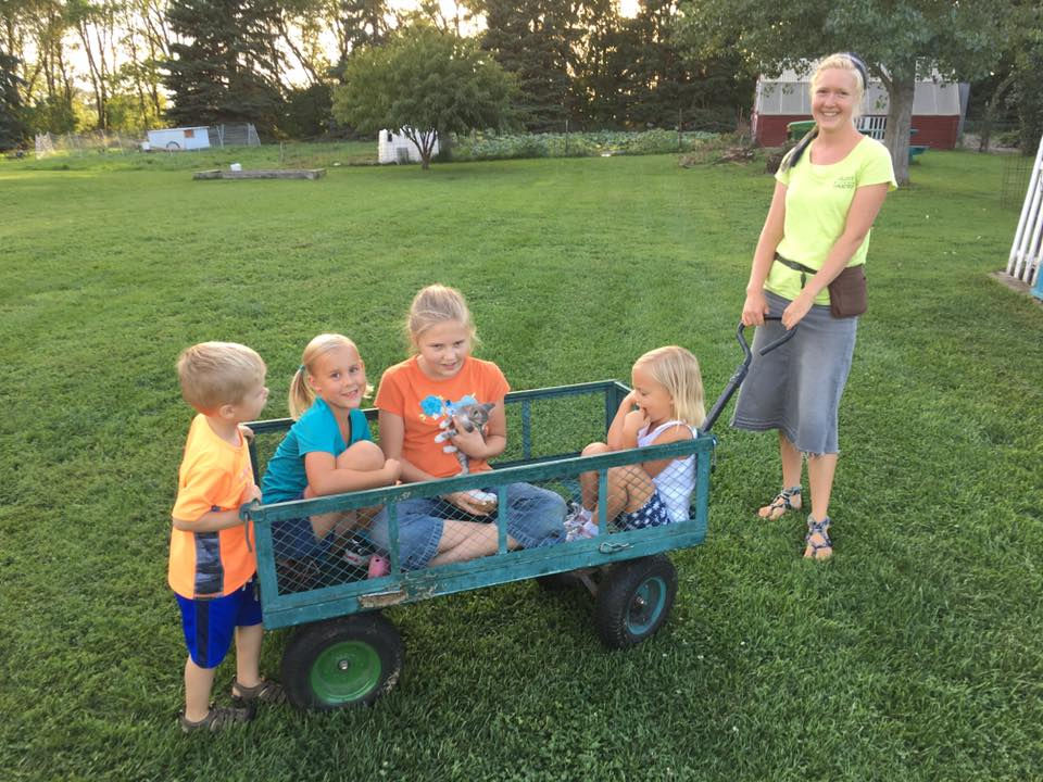 Farm playdate 2017.jpg