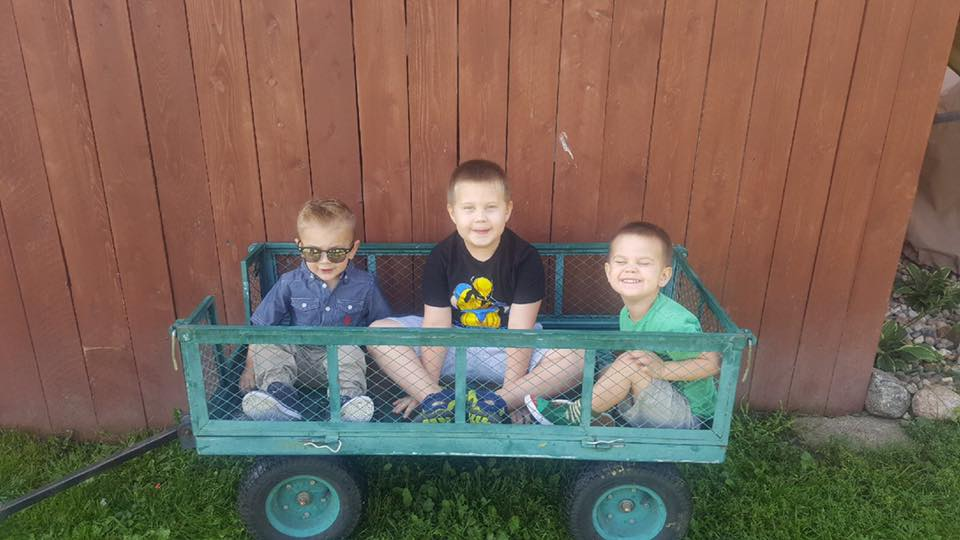 Boys in wagon.jpg
