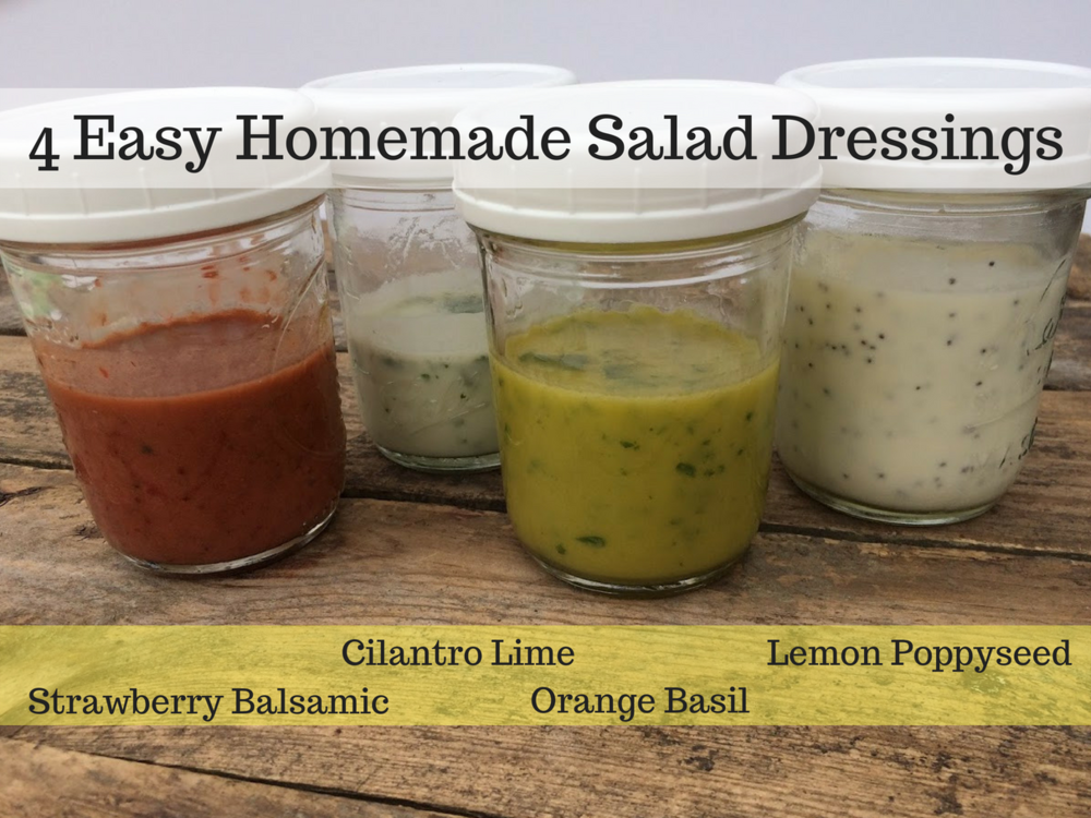 4 Easy Homemade Salad Dressings.png