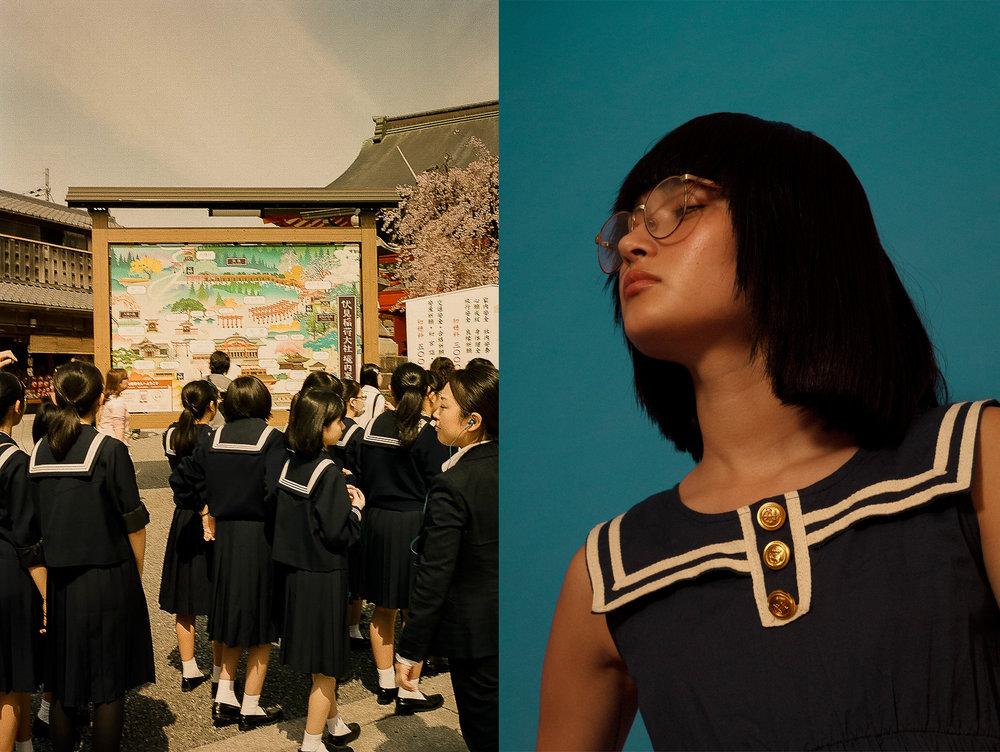 schoolgirls.jpg