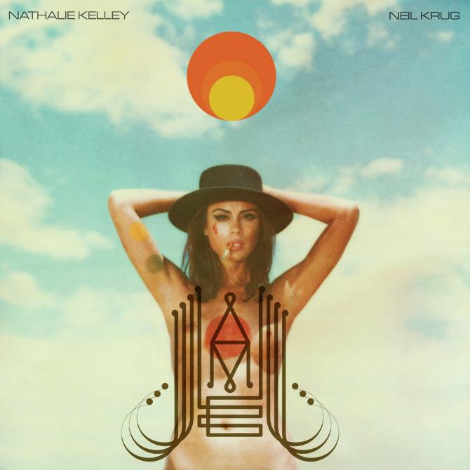 Jamul - Nathalie Kelley - Neil Krug LEAD copy.jpg