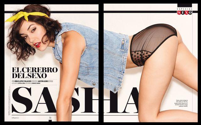Rolling Stone- Sasha Grey1 copy.jpg