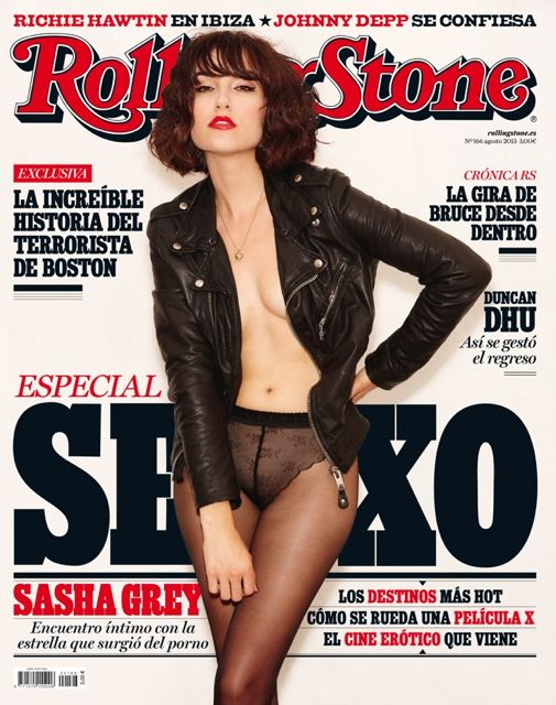 Rolling Stone- Sasha Grey3 LEAD copy.jpg