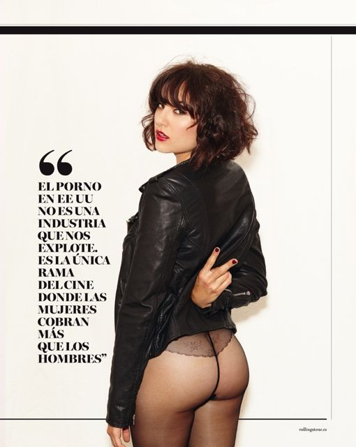 Rolling Stone- Sasha Grey5 copy.jpg