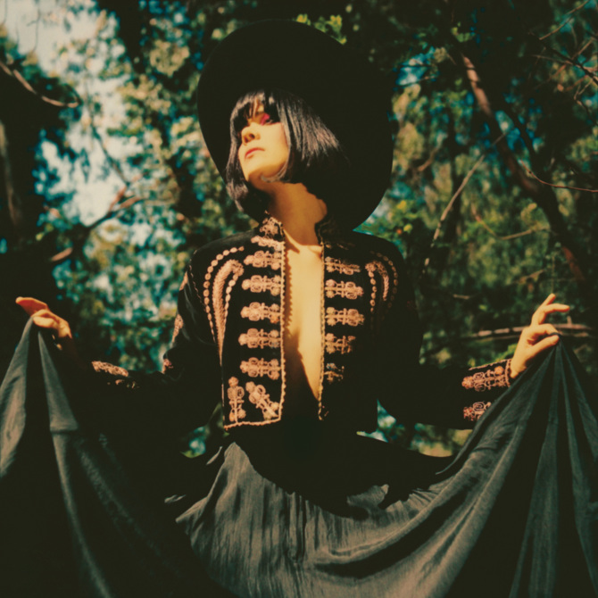 8 - Bat for Lashes - Neil Krug copy.jpg