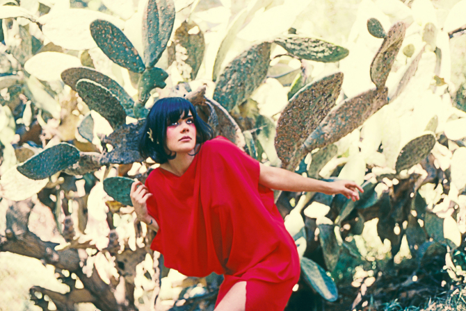 2- Bat for Lashes - Neil Krug - 2 copy.jpg