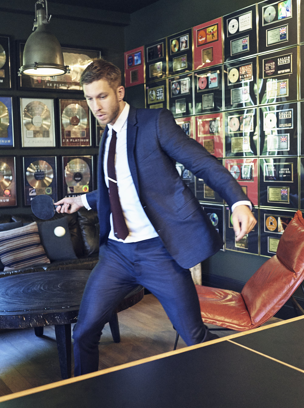 gq-uk-october-2016-calvin-harris-by-gavin-bond-04.jpg