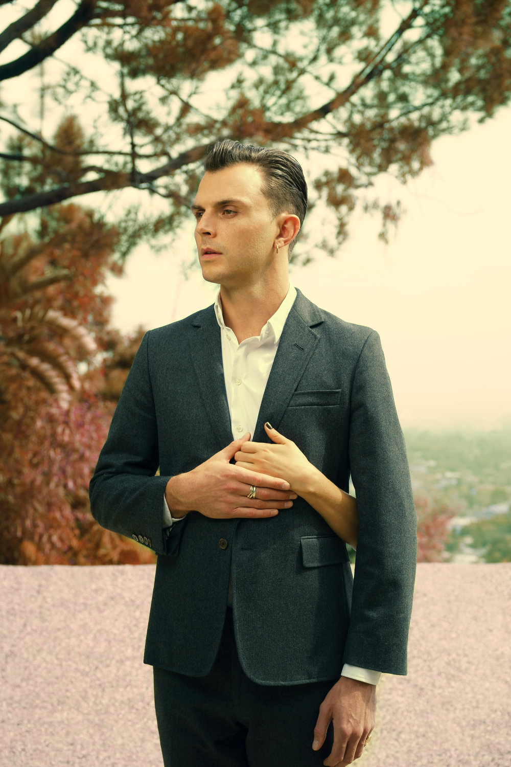 4 - Hurts - Neil krug copy.jpg