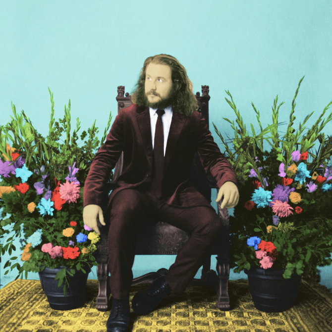 Jim James 2 - Neil Krug copy.jpg