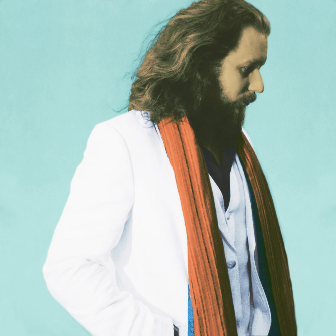 Jim James 3 - Neil Krug LEAD copy 3.jpg