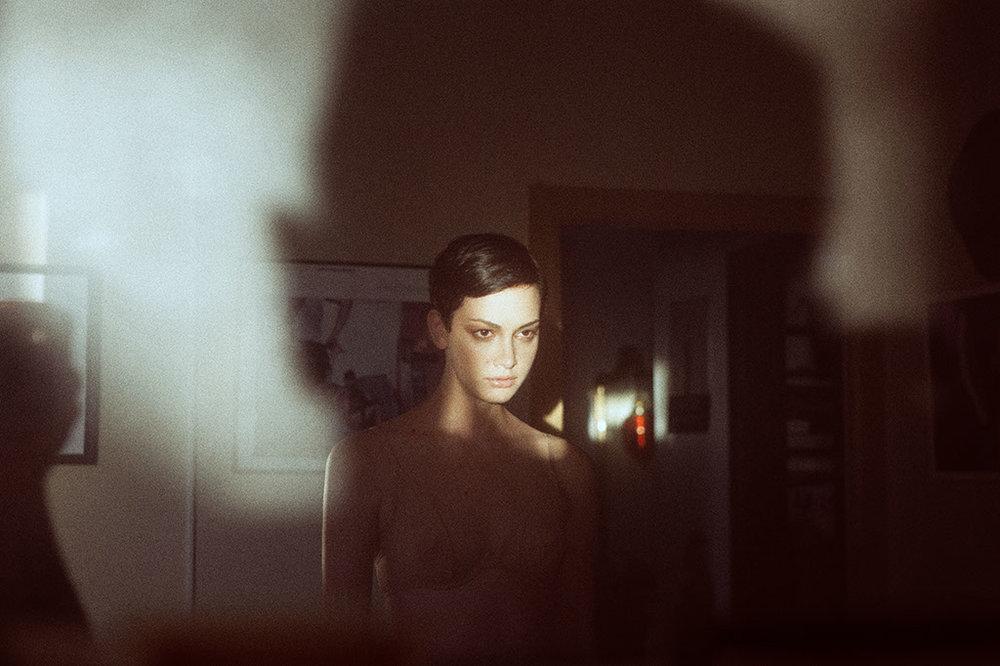 Eliot Hazel LEAD.jpg