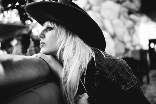 Kate Bellm- illi11.jpg
