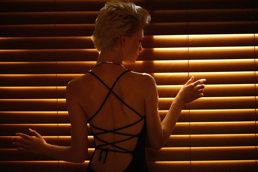 Palm Springs24182_V3.jpg