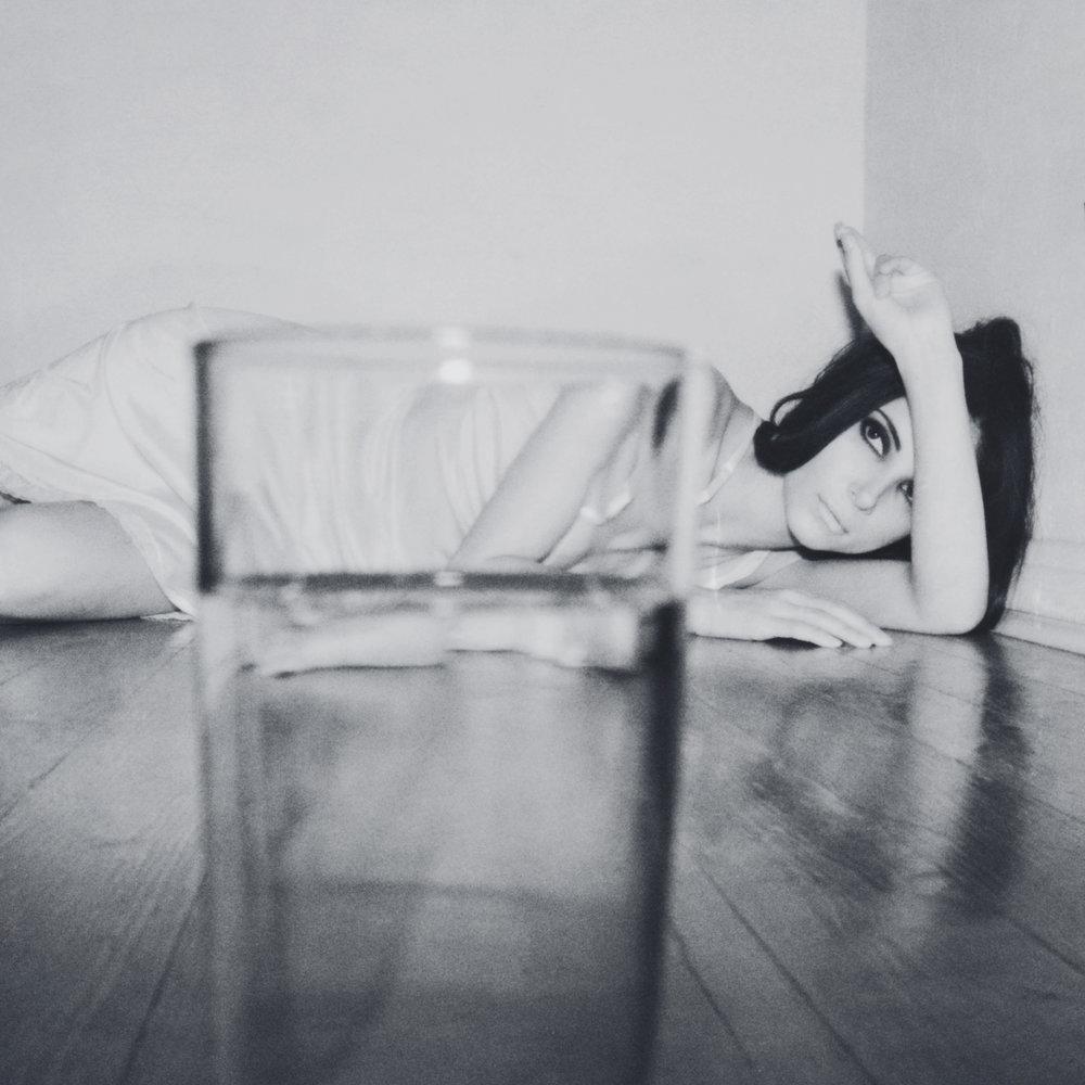 172 - Samantha Robinson - Pola - Low Res.jpg