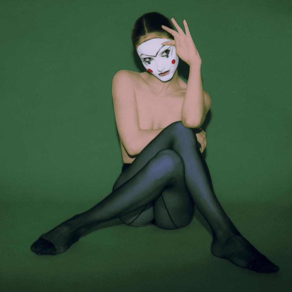 225 - Samantha Robinson - Low Res.jpg