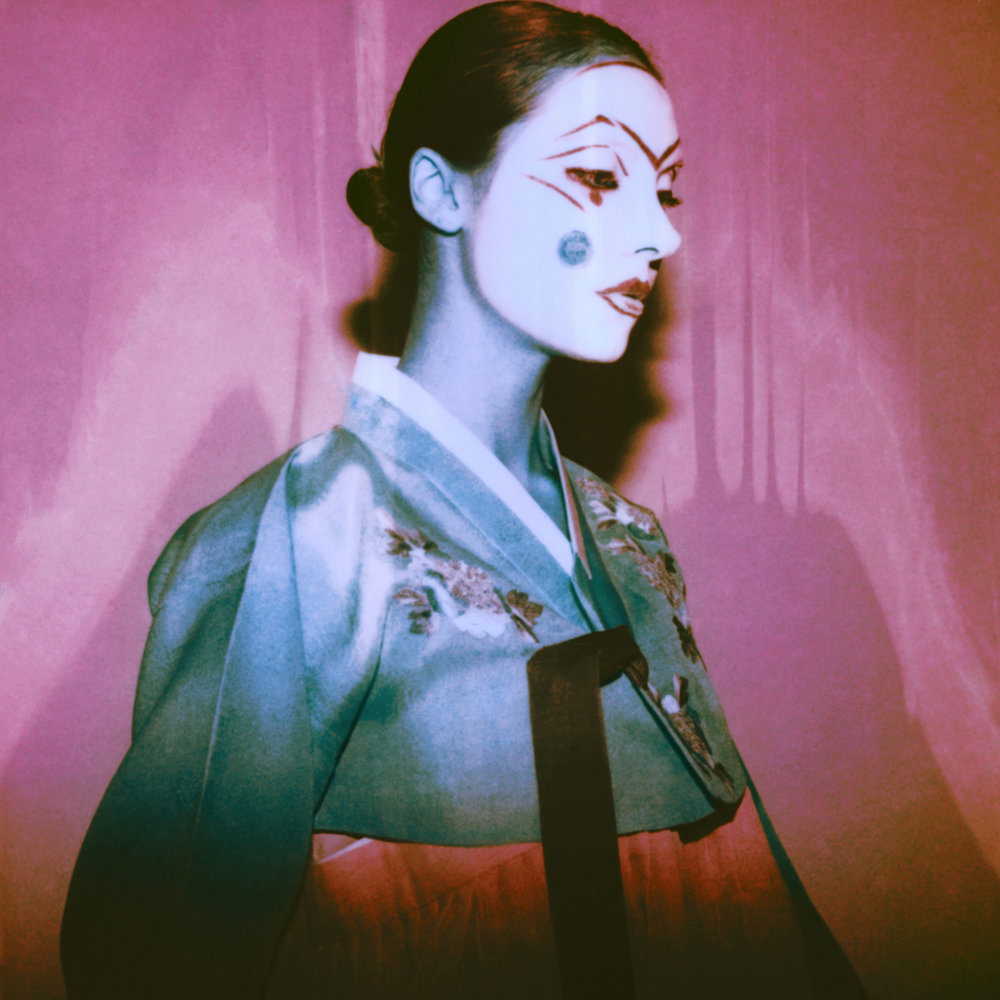 229 - Samantha Robinson - Pola - New Version.jpg