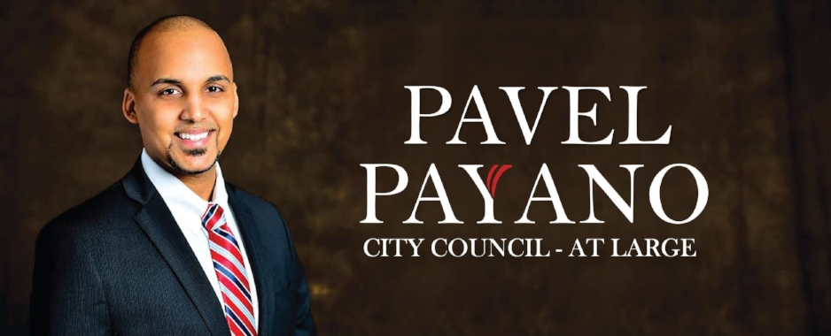 CityCouncil Payano.jpg
