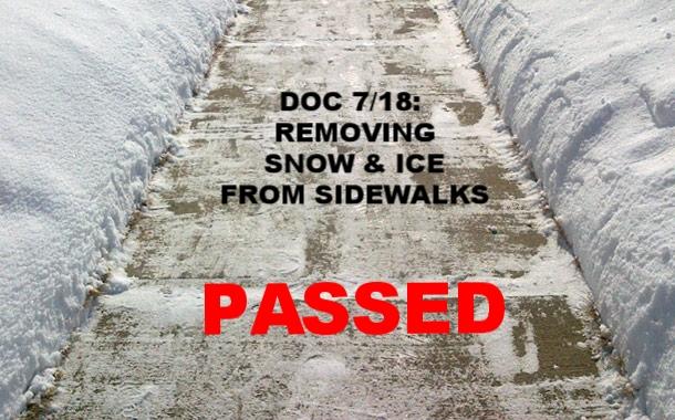sidewalksnowremoval.jpg