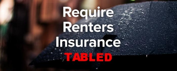 require-renters-insurance-700x350.jpg
