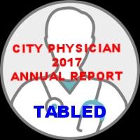City Physician.JPG