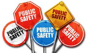 public safety2.jpg