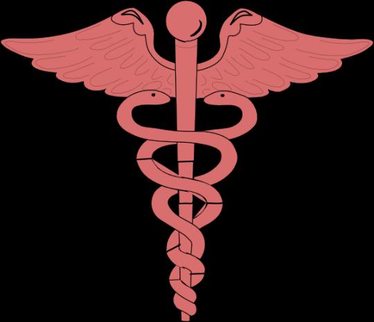 Nurse2.png