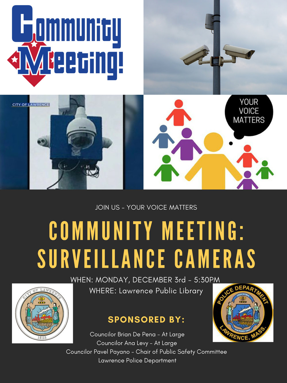 Surveillance Cameras Community Meeting.jpg