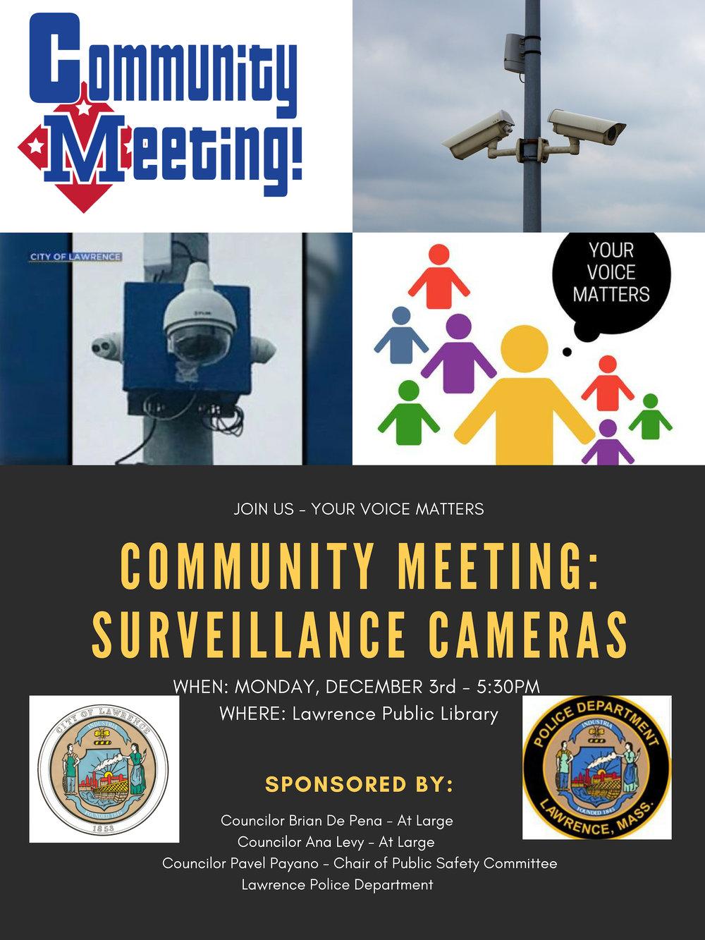 Surveillance Cameras Community Meeting.jpg
