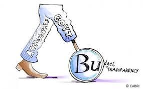 budget transparancy.jpg