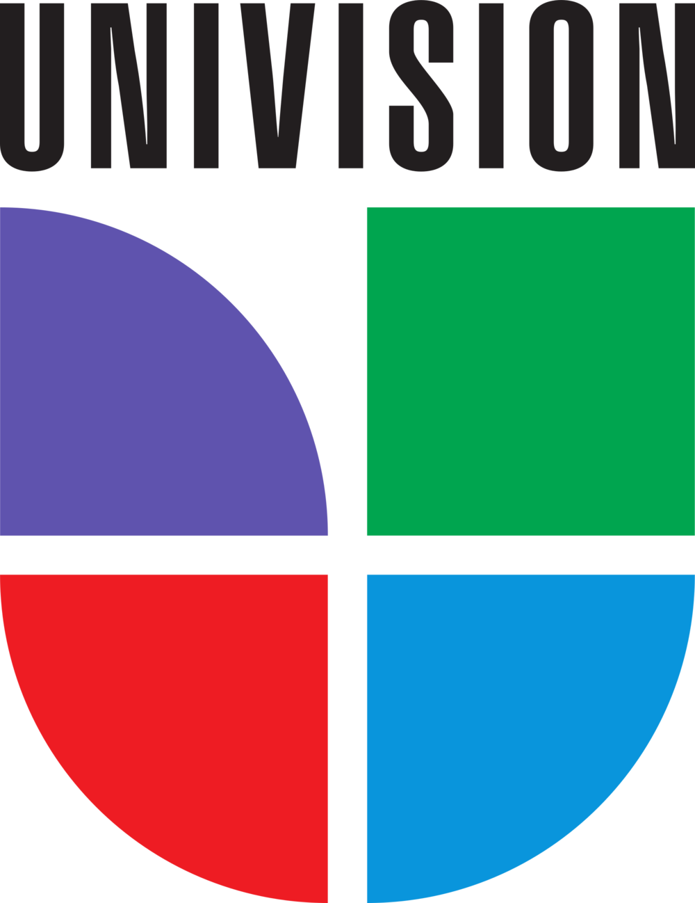 EN LAWRENCE LAS CÁMARAS DE VIGILANCIA LLEGAN A LA CALLES PARA COMBATIR LA DELINCUENCIA EN LA CIUDAD - October 18, 2018