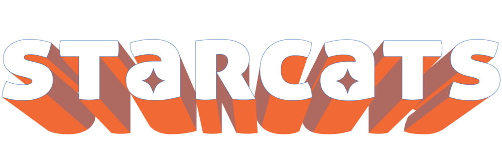 Game-Logo